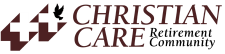 Christian Care Retirement Community