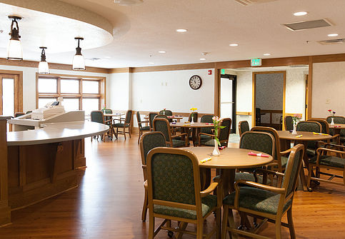 dining-services